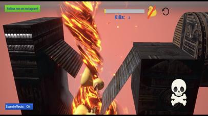 Screenshot 4 of 12