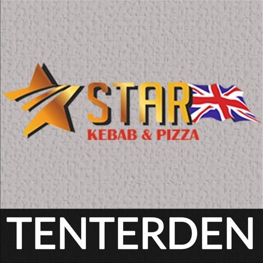 Star Kebab Tenterden
