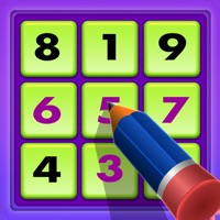 Codes for Classic Sudoku 2 Puzzle Game Hack