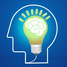 Activities of Brain Teasers - Thinking Games