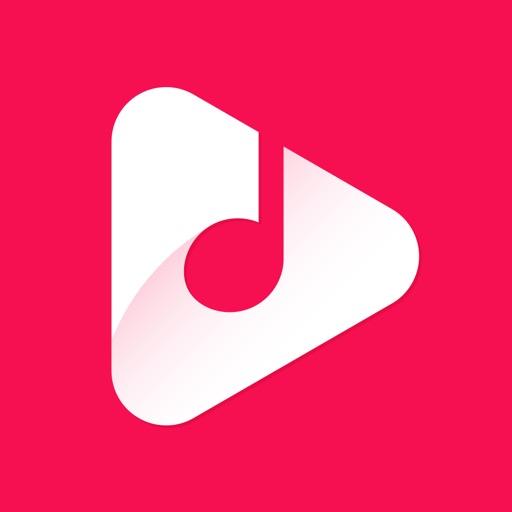 Music Apps ‣