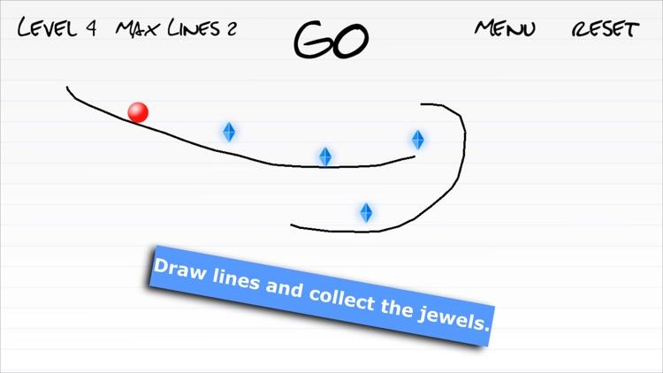 Epic Draw - Physics Puzzle