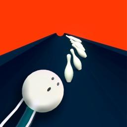 Bowly Tube