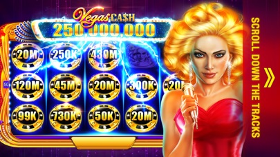 download Slotomania™ Vegas Casino Slots apps 6