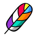 Jeux de Coloriage pour Adulte pour pc