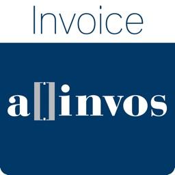 allinvos invoice