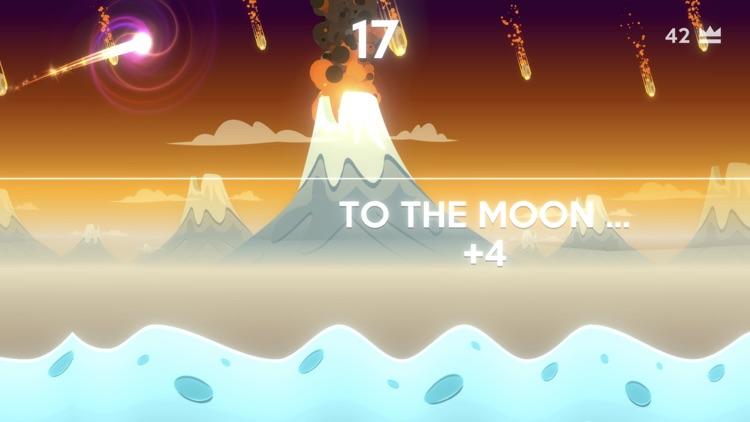 Dune! screenshot-3
