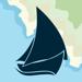 iNavX: Marine Chartplotter