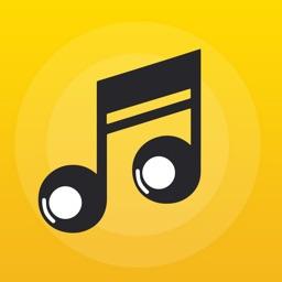 铃声多多音乐-手机铃声制作