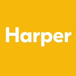 Harper: Dog Training Studio