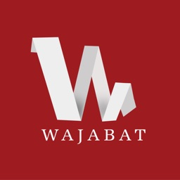 Wajabat - Food delivery