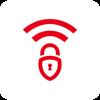 Avira Phantom VPN & WiFi Proxy - Avira Holding