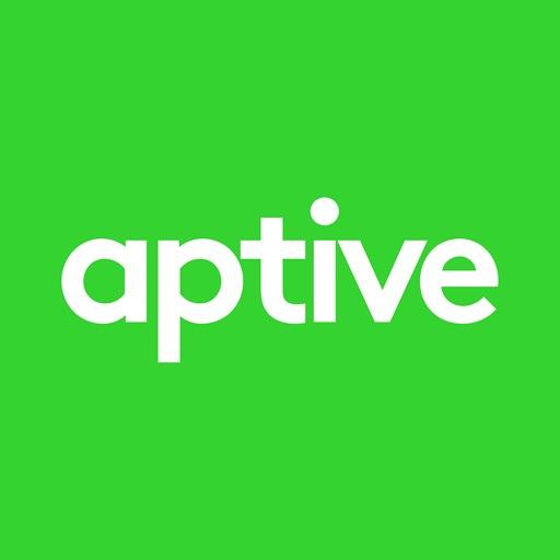 Aptive Assistant