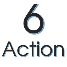 6 Action