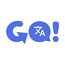 Translator: Go Translate Voice