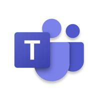 Microsoft Corporation-Microsoft Teams