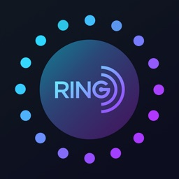 Best RingTones & Wallpaper App