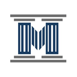 M&I Event Directory