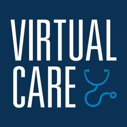 Capital BlueCross Virtual Care