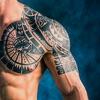 Tattoo Me! - Inspiring Designs Reviews