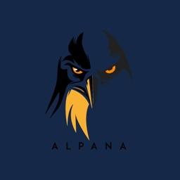 Alpana Mobile