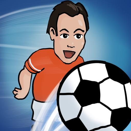 Football Goal Maker