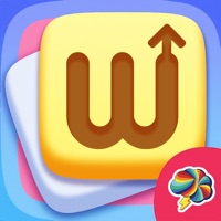 Codes for Word Up!™ Hack