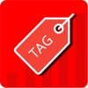 Tags for YT