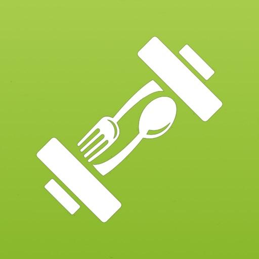 Strongr Fastr Meal & Gym Plans iOS App