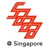 SAAA@Singapore