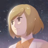 Codes for OPUS: The Day We Found Earth Hack