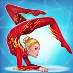 Fantasy Gymnastics