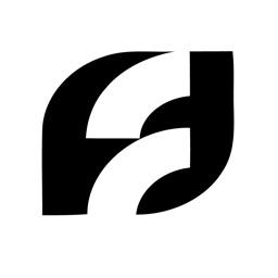 Fluicity - Citizens' network