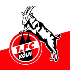 1 Fc Köln App Im App Store