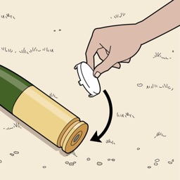 Ammunition Safety Management
