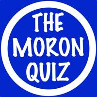 The Moron Quiz Hack Resources Generator online