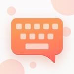 Epic Keyboard - Fonts & Themes