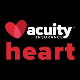 Acuity Heart