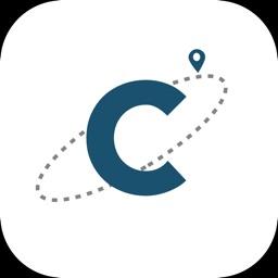 Calypso: Discover Places
