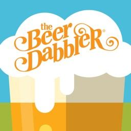 Beer Dabbler