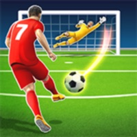 Football Strike Hack Online Generator  img
