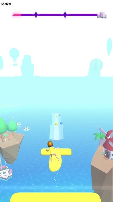 Color Surfer 3D screenshot 4