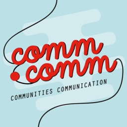 CommComm Mobile App
