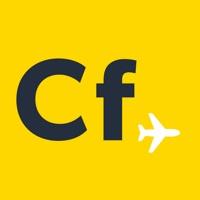 Cheapflights Flights & Hotels apk