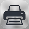 Printer Pro von Readdle