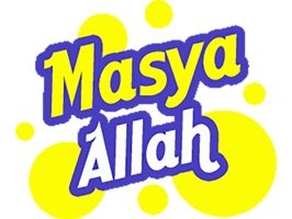 Muslim Daily Greetings English