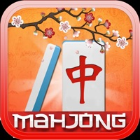 Codes for Mahjong Spring Solitaire 2020 Hack