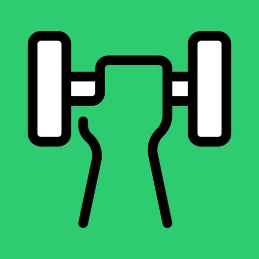 Fitness Diary App