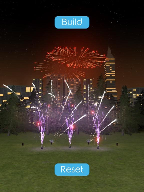Fireworks Studio screenshot 6