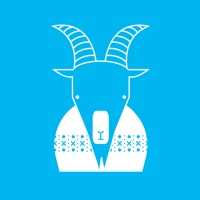 Codes for Troll i ord - BillyGoats Gruff Hack